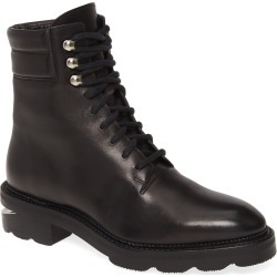 Women's Alexander Wang Andy Hiking Boot found on MODAPINS from Nordstrom for USD $278.00