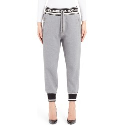 Women's Dolce & gabbana Logo Tape Joggers found on MODAPINS from Nordstrom for USD $416.98