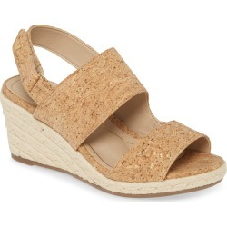 Women's Vionic Brooke Wedge Sandal found on MODAPINS from LinkShare USA for USD $149.95