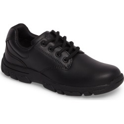 Boy's Hush Puppies Chad Sneaker, Size 13 M - Black found on Bargain Bro India from LinkShare USA for $54.95