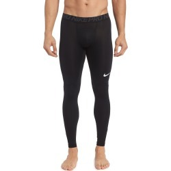 Men's Nike Pro Athletic Tights found on Bargain Bro India from Nordstrom for $35.00