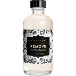 Base Coat Soy Nail Polish Remover found on MODAPINS from Nordstrom for USD $18.00