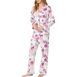 Women's Bedhead Floral Pajamas found on MODAPINS from Nordstrom for USD $140.00