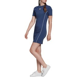 Women's Adidas Originals T-Shirt Dress found on MODAPINS from Nordstrom for USD $50.00