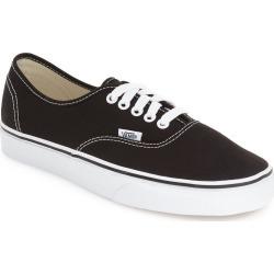 Men's Vans Authentic Sneaker