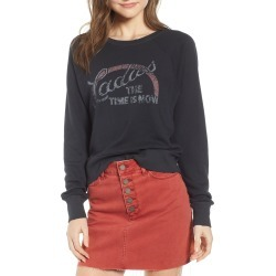 Women's Paige Lizeth Sweatshirt found on MODAPINS from Nordstrom for USD $149.00
