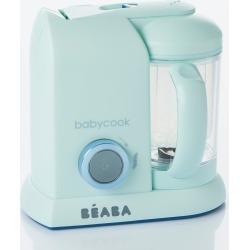Infant Beaba Babycook Baby Food Maker, Size One Size - Blue