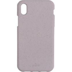 Package Free X Pela Case Biodegradable Iphone Xr Case - Pink