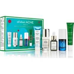 Sunday Riley All About Acne Skin Care Set found on Bargain Bro India from Nordstrom for $95.00