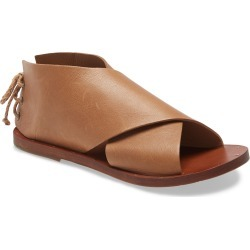 Women's Beek Loon Sandal, Size 9 M - Brown found on MODAPINS from LinkShare USA for USD $340.00