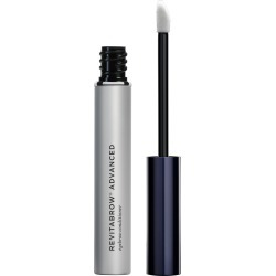 Revitalash Revitabrow Advanced Eyebrow Conditioner, Size 0.05 oz - No Color