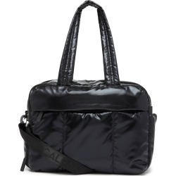 Calpak Luka Soft Side Duffle Bag - found on MODAPINS from Nordstrom for USD $98.00