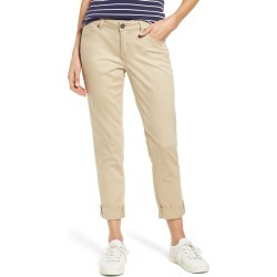 Women's Jag Jeans Carter Girlfriend Stretch Cotton Jeans found on MODAPINS from Nordstrom for USD $59.35