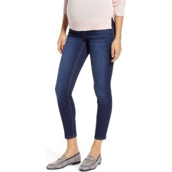 Women's 1822 Denim Sculpt Ankle Skinny Maternity Jeans found on MODAPINS from LinkShare USA for USD $59.00