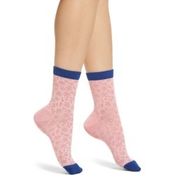 Women's Hysteria By Happy Socks Lotta Ankle Socks found on MODAPINS from Nordstrom for USD $18.00