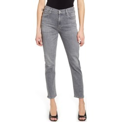 Women's Citizens Of Humanity Harlow Ankle Slim Jeans found on MODAPINS from Nordstrom for USD $208.00