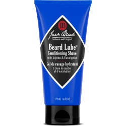 Jack Black Beard Lube Conditioning Shave, Size 16 oz found on MODAPINS from Nordstrom for USD $35.00