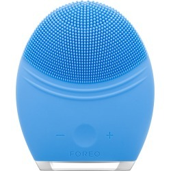 Foreo Luna(TM) 2 Pro Facial Cleansing & Anti-Aging Device, Size One Size - Aquamarine found on Bargain Bro India from Nordstrom for $199.00