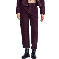 Women's Bdg Urban Outfitters Workwear Pants found on MODAPINS from Nordstrom for USD $41.40