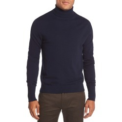 Men's Vince Camuto Merino Wool Turtleneck found on MODAPINS from Nordstrom for USD $81.75