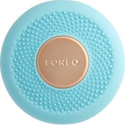 Foreo Ufo(TM) 2 Mini Power Mask & Light Therapy Device, Size One Size - Mint found on Bargain Bro Philippines from Nordstrom for $179.00