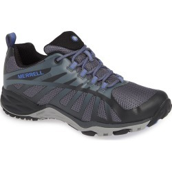Women's Merrell Siren Edge Waterproof Q2 Hiking Shoe found on MODAPINS from Nordstrom for USD $109.95
