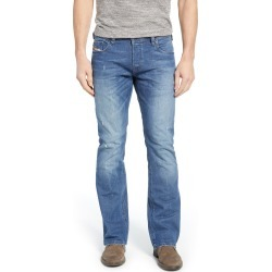 Men's Diesel Zatiny Bootcut Jeans found on MODAPINS from Nordstrom for USD $198.00