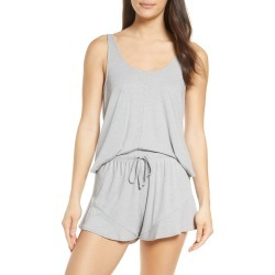 Women's Saltwater Luxe Short Pajamas found on MODAPINS from Nordstrom for USD $36.75