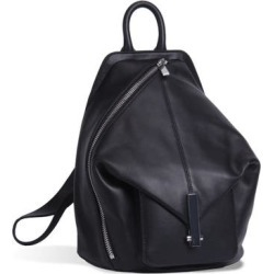 Kendall + Kylie Koenji Leather Backpack -