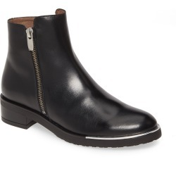 Women's Wonders C-5402 Boot found on MODAPINS from Nordstrom for USD $134.98