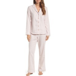 Women's Ugg Raven Herringbone Pajamas found on MODAPINS from Nordstrom for USD $88.00