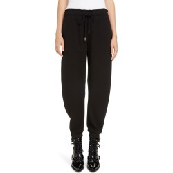Women's Chloe Joggers found on MODAPINS from Nordstrom for USD $569.98