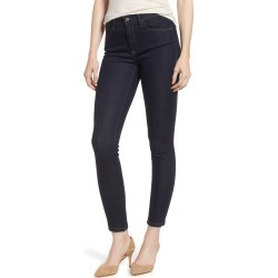 Women's Mavi Jeans Tess High Waist Skinny Jeans found on MODAPINS from Nordstrom for USD $53.40