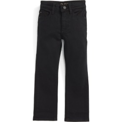 Toddler Boy's Dl1961 'Brady' Slim Fit Jeans, Size 2T - Blue found on Bargain Bro India from Nordstrom for $55.00