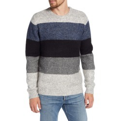 Men's Schott Nyc Colorblock Sweater found on MODAPINS from Nordstrom for USD $110.00