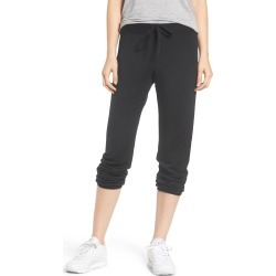 Women's Stateside Classic Sweatpants found on MODAPINS from Nordstrom for USD $58.80