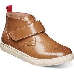 Boy's Florsheim Curb Chukka Boot, Size 4 M - Brown found on Bargain Bro India from Nordstrom for $59.95