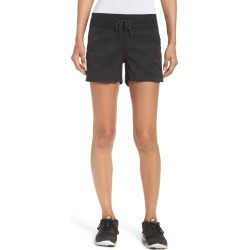 Women's The North Face 'Aphrodite' Woven Cargo Shorts found on MODAPINS from Nordstrom for USD $40.00