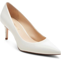 Women's Enzo Angiolini Ranci Pump