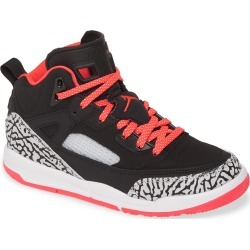 Boy's Nike Jordan Spizike Basketball Shoe