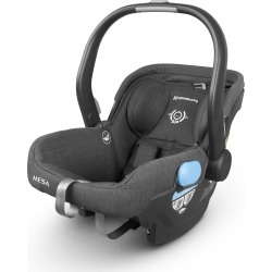 Infant Uppababy Mesa 2018 Infant Car Seat