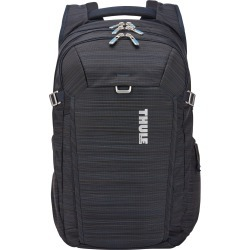 Men's Thule Construct Backpack -