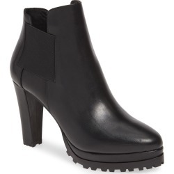 Women's Allsaints Sarris Bootie, Size 5US / 36EU - Black found on Bargain Bro Philippines from Nordstrom for $347.95