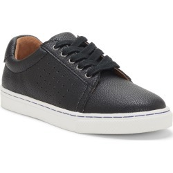 Boy's Vince Camuto Grafte Perforated Sneaker found on Bargain Bro Philippines from Nordstrom for $49.99