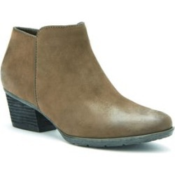 Women's Blondo Villa Waterproof Boot found on MODAPINS from Nordstrom for USD $149.95
