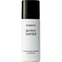 Byredo Gypsy Water Hair Perfume found on MODAPINS from LinkShare USA for USD $75.00