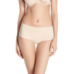 Women's Spanx Undie-Tectable Briefs found on MODAPINS from Nordstrom for USD $24.00