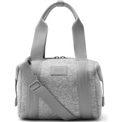 Dagne Dover 365 Small Landon Carryall Duffle Bag - Grey found on Bargain Bro India from Nordstrom for $125.00
