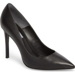 Women's Charles David Calessi Pointy Toe Pump found on Bargain Bro India from Nordstrom for $131.96