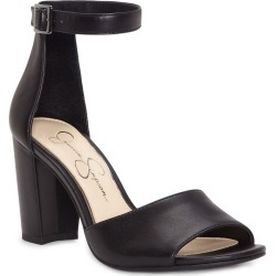 Women's Jessica Simpson Sherron Sandal found on Bargain Bro Philippines from Nordstrom for $48.30